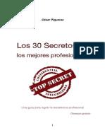 Los_30_secretos_de_los_mejores_profesionales.pdf
