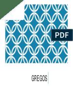 ARTE NA GRECIA [Modo de Compatibilidade].pdf