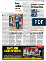 La Gazzetta dello Sport 17-07-2015 - Calcio Lega Pro