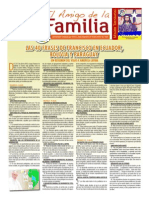 EL AMIGO DE LA FAMILIA domingo 19 julio 2015.pdf