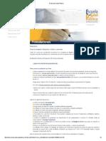 Doctorado Salud Publica.pdf