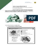 losconflictosdelaguerrafria-101203163815-phpapp02