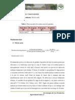EXTRACCION de GELATINA. Presentacion Final 10 de Octubre
