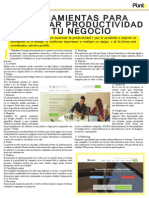 pagina4.pdf