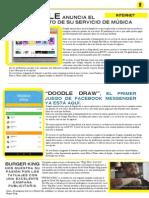pagina9.pdf