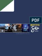 PDI Investigacion