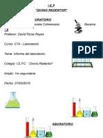 Informe de Laboratori2.Docxbetsy