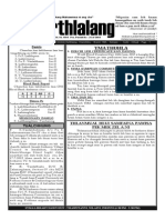 No-24, Darthlalang 18th July, 2015.pdf