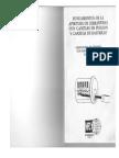 cerrajeria - fundamento para la apertura de cerraduras.pdf