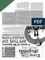 Tinig Migrante July 2015.pdf