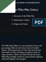 MilkyWay(1)