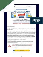 Noile Reglementari Contabile Aprobate Prin OMFP 1802_2014