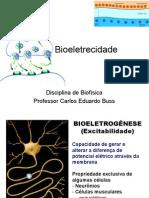 Bioeletrecidade 1