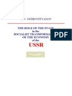The Role of the State Socialist Transformation_K.V.Ostroviyanov_FLPH_1950.pdf