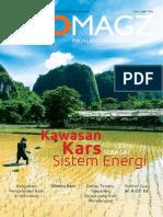 Geo Magazine 0501042015 [5-1]