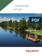 Oil Spill Response Field Manual_2014_E.pdf