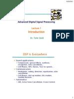 ADSP Lec 01.pdf