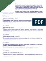 Araullo vs Aquino doc