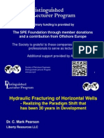 2012 13 DLS Presentation on Horizontal Well Fracturing 03 13