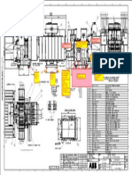 ABB trafo-Mark up for lifting.pdf