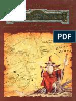 AD&D - Forgotten Realms - Atlas.pdf