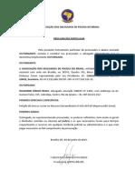 65 - Procuração e Substabelecimentos - Procuração e Substabelecimentos 1