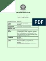63 - Recibo de Petição Eletrônica - Recibo de Petição Eletrônica