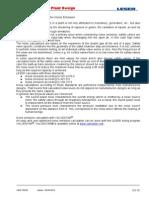 EHB en File 6.5.4 Calculation of the Noise Emission