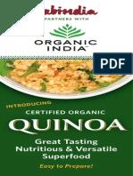 QuinoaRecipies_OPT.pdf