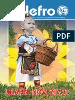 Magazin Nefro br. 37