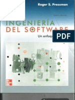 Ingenieria de Software Un Enfoque Practico.6th.edicion-.Roger.pressman.1