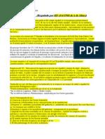 Tema 3 La Constitucion Española II