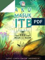 Booklet SCUI