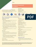p12_01.pdf