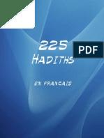 225-hadiths-traduits-en-francais.pdf
