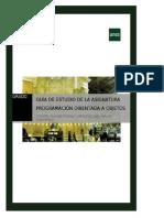 Guia de Estudio POO v.1.2.PDF