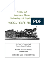 woolton show draft may 15 (2)