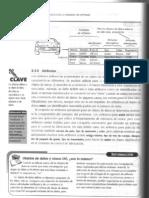 Ingenieria de Software Un Enfoque Practico.6th.edicion-.Roger.pressman.2