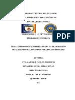 T-UCE-0005-403.pdf