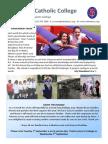 Newsletter 200