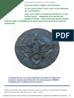 ForosDeLaVirgen_SaleALuzElVerdaderoOrigenDeLaMasonería.pdf