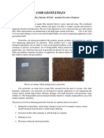 Coir Geo-textiles.pdf