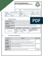 SESION-DE-APRENDIZAJE-TABLAS EN EXCEL.docx