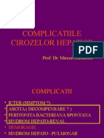 COMPLICATII+CZ