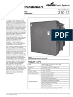 210-12 Pad Mount Data Sheet.pdf