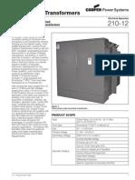 210-12 Pad Mount Data Sheet.pdf
