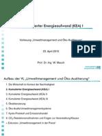 VL_2_Kumulierter Energieaufwand (KEA) I Grundlagen 2015-V3.pdf