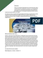 Understanding EPDM Gasket Performance