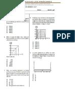 Prueba Diagnostica Fisica 11