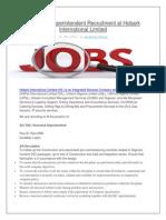 latest jobs in nigeria |#latestjobsinnigeria